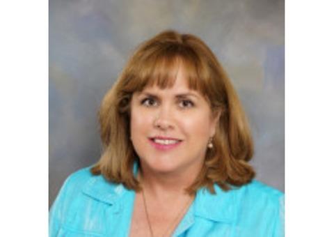Carolyn Henderson - Farmers Insurance Agent in Cameron, TX
