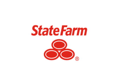 Julie Sulak - State Farm Insurance Agent in Cameron, TX