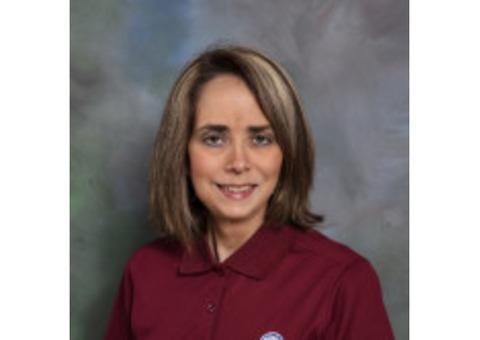 Cynthia Zimdars - Farmers Insurance Agent in Rockdale, TX